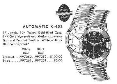 Hamilton-Catalog_1957_K-402.jpg