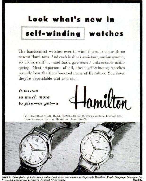 Hamilton-K-500_LIFE-19April1954_618x768.jpg