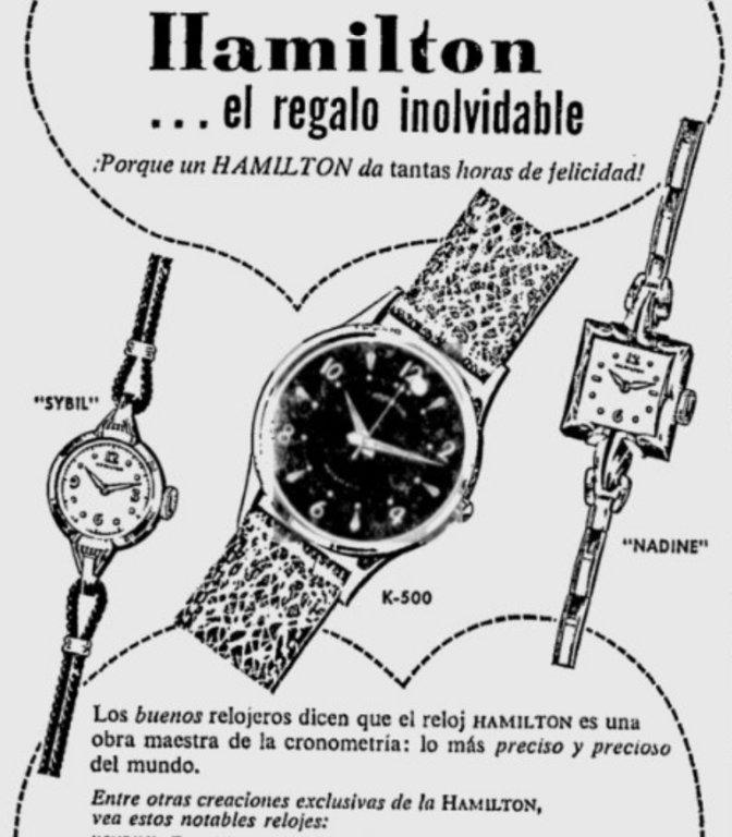 El Tiempo_Nov17_1954_K-500-Detail_672x768.jpg