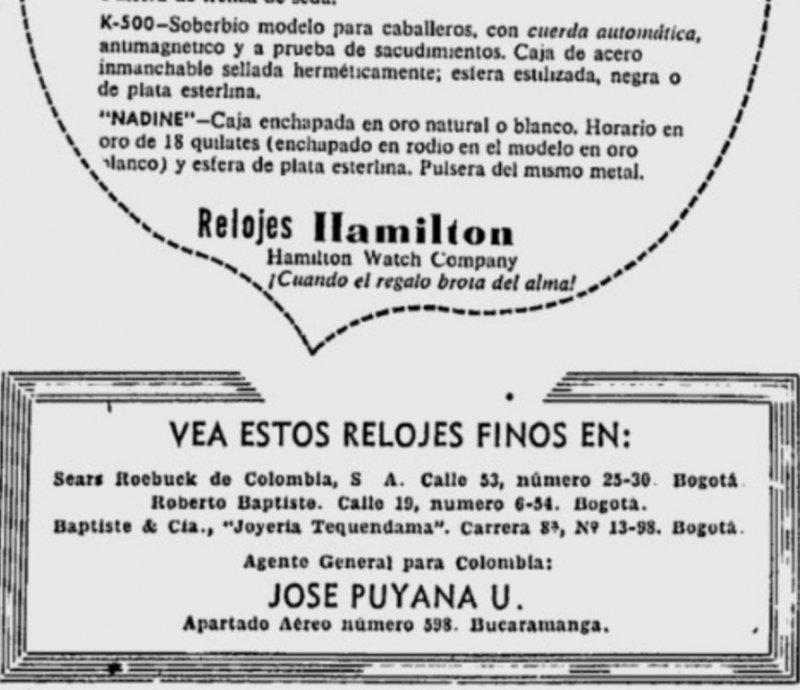 El Tiempo_Nov17_1954_K-500-Detail2_891x768.jpg