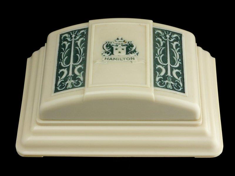 Hamilton-Box_green_Automatic_1954_02_1600x1200.jpg