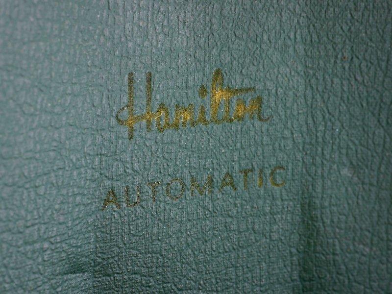 Hamilton-Box_green_Automatic_1954_04_1600x1199.jpg