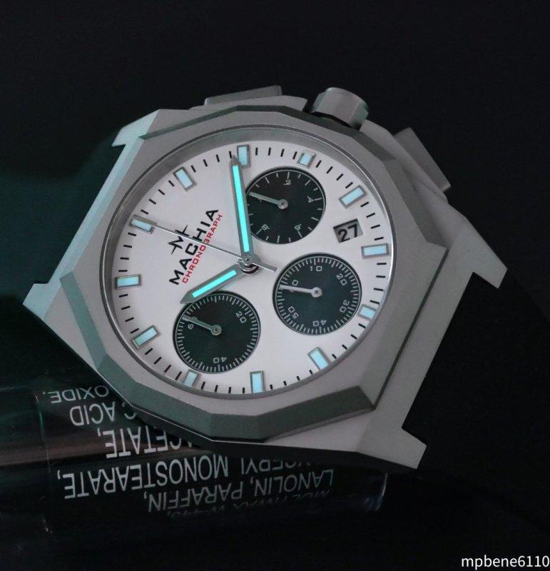98A7F6F7-78FA-4035-BD77-4E4517508F19 (Groß).jpg