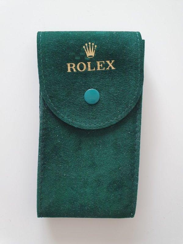 rolex02.jpg