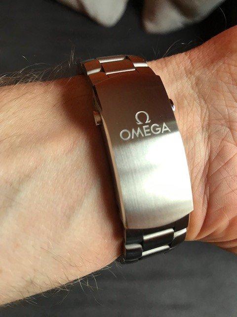 Omega 9.jpg