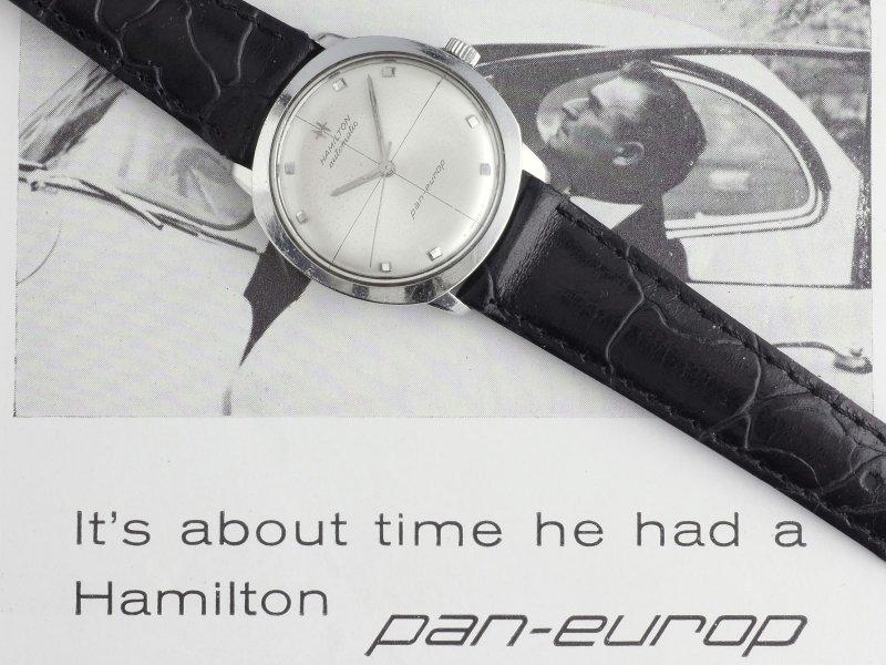 Hamilton-63009-3_pan-europ_Still_01_1600.jpg