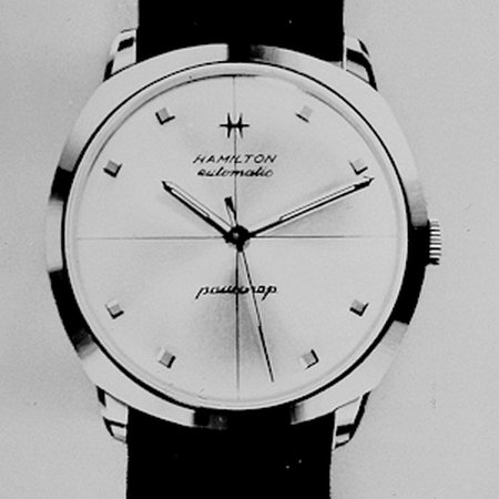 Hamilton_PAn-Europ_Basel_1963_opt.jpg