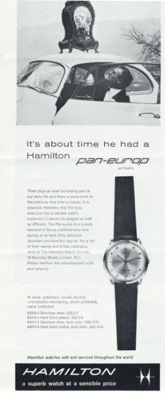 Pan-Europ_Annonce_The Illustrated London News_12October1963_854.jpg