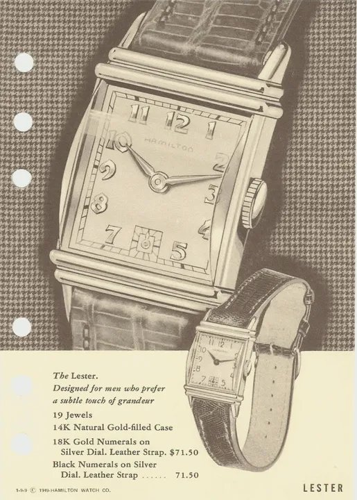 Hamilton-Catalog_1949_Lester.jpg