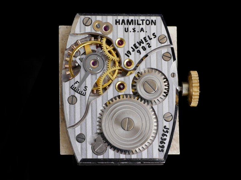 Hamilton-Lester_11_1600.jpg