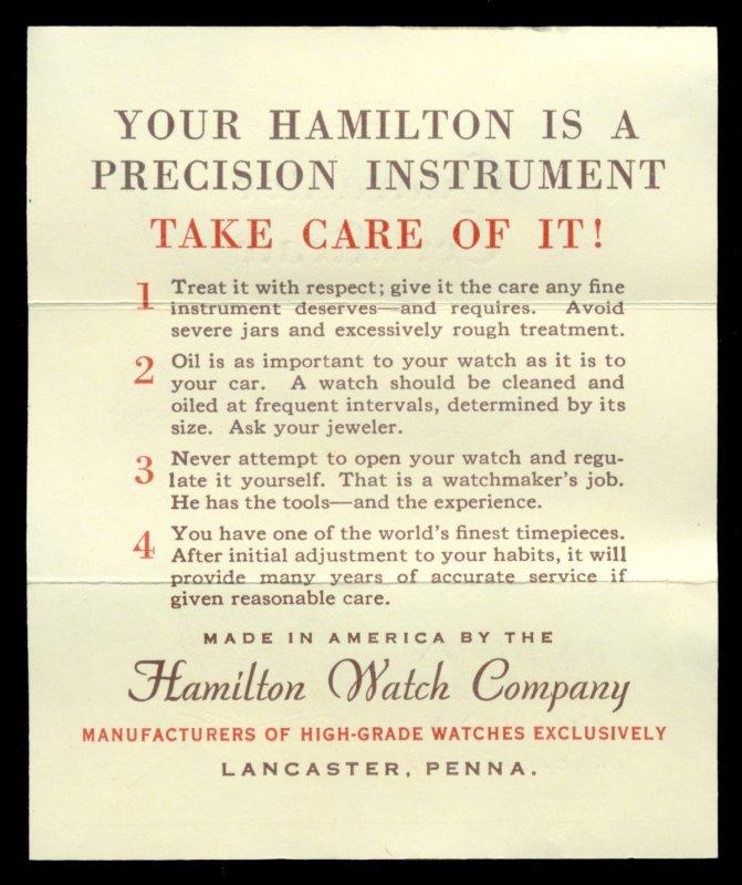 Hamilton-Lester_19_1600.jpg