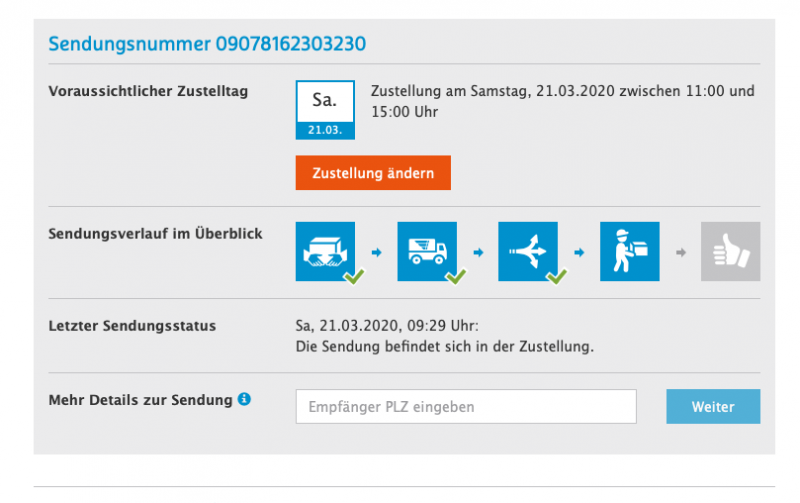 Bildschirmfoto 2020-03-21 um 22.08.07.png