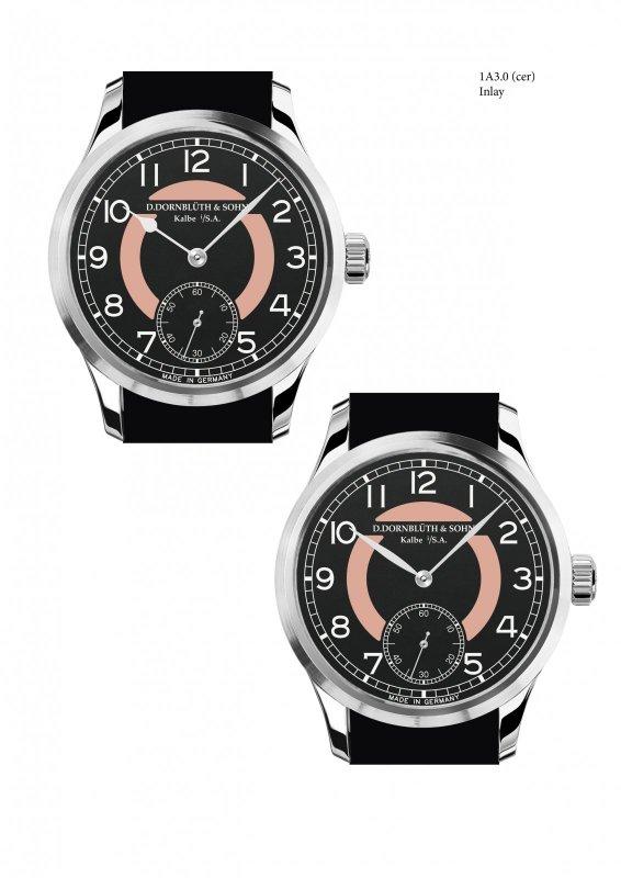 Boris991M-Entwurf-1A3-cer-inlay(1).jpg