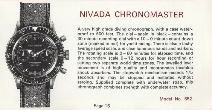Chronomaster-Aviator-Sea-Diver-ad.jpg