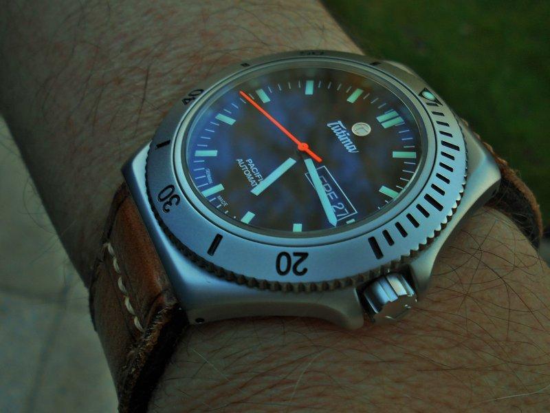 RSCN1500 (2).JPG