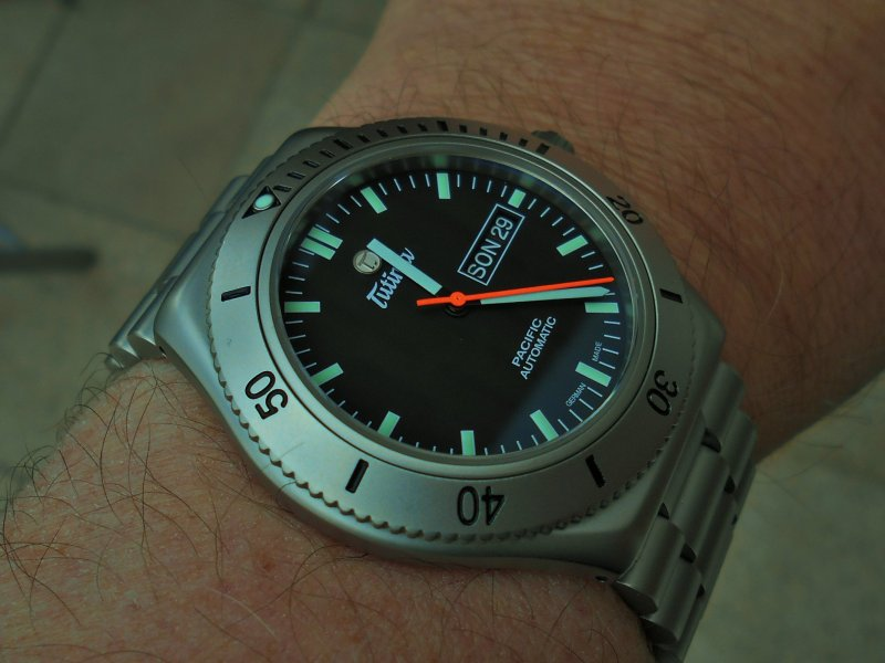 RSCN1530 (2).JPG