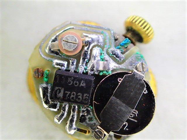 P3063114 (2).JPG