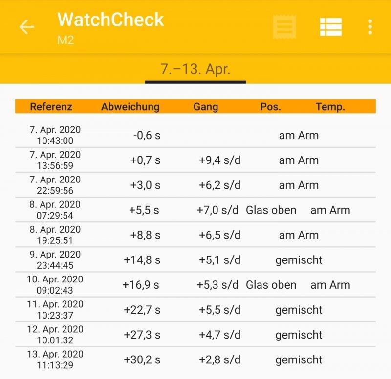 Screenshot_20200413-111354_WatchCheck.jpg