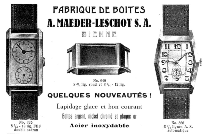 FedHorl_30Aug1933_Maeder-Leschot_1600.jpg