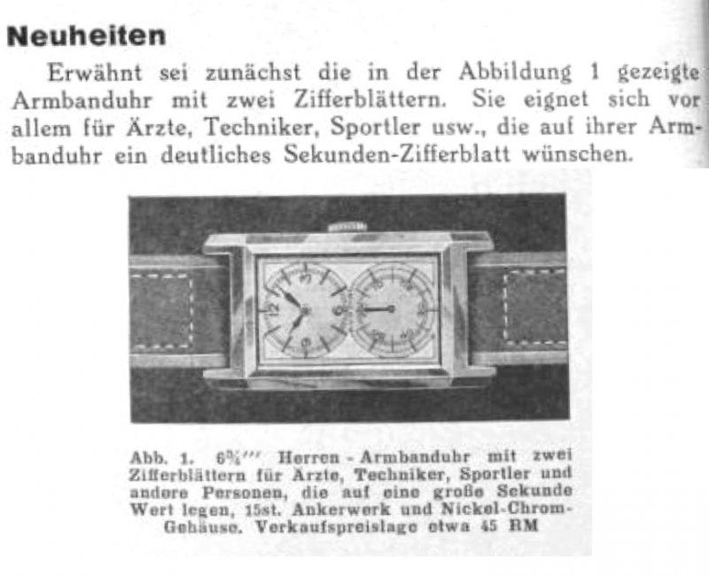Uhrmacherzeitung_1933_S444_Duo-Dial_1600.jpg