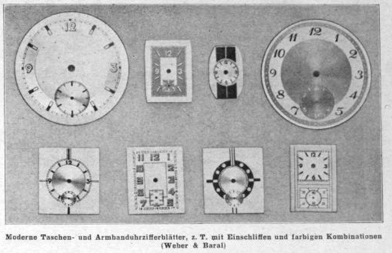 Uhrmacher-Zeitung_1934_S230_Zifferblätter_Weber-Baral_1600.jpg