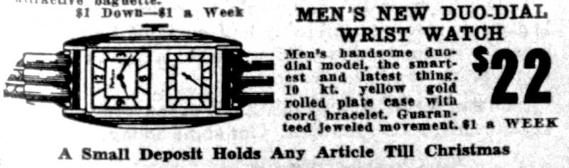 01_Sioux_City_Journal_Wed__Dec_5__1934_Noname_Duo-Dial_Newest-Thing.jpg