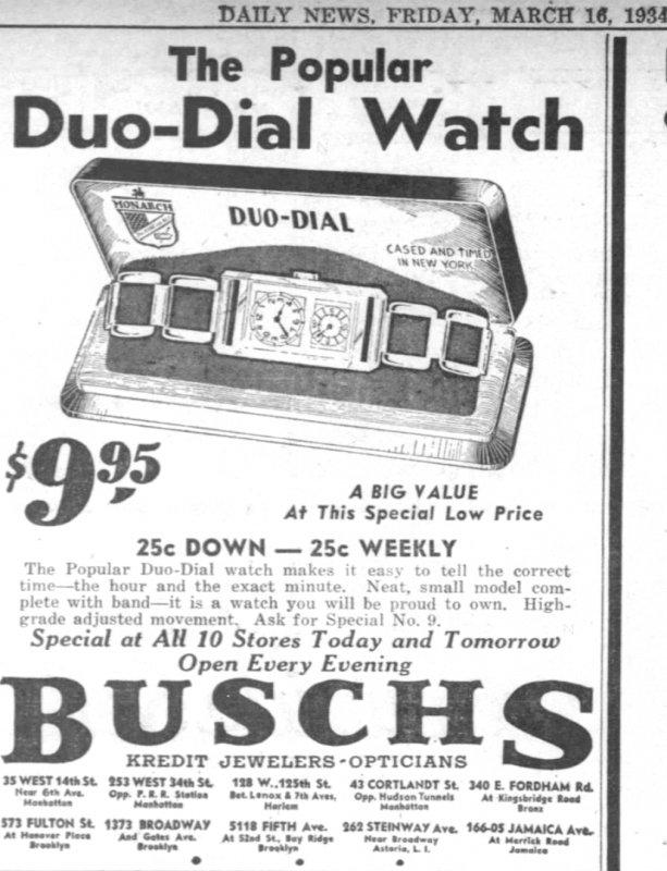 02_Daily_News_Fri__Mar_16__1934_Monarch-Duo-Dial.jpg