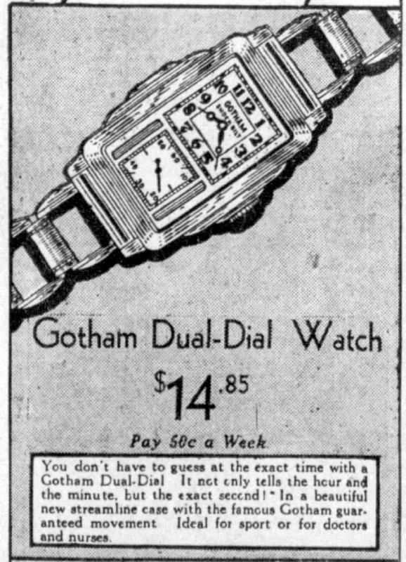 06_The_Evening_Sun_Fri__Oct_12__1934_Gotham-Duo-Dial.jpg