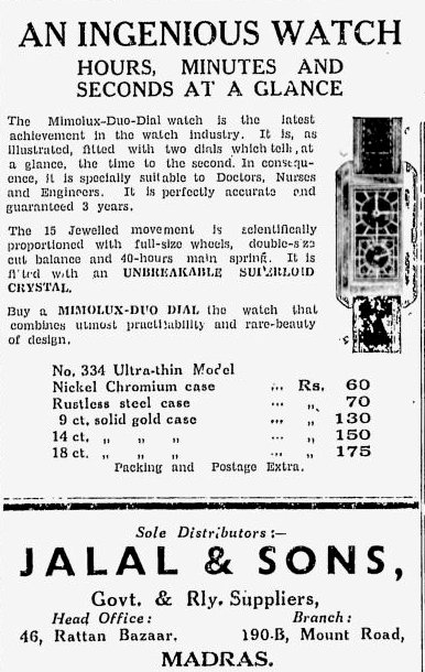 07_The Indian Express 20Oct1934_Mimolux-Duo-Dial.jpg