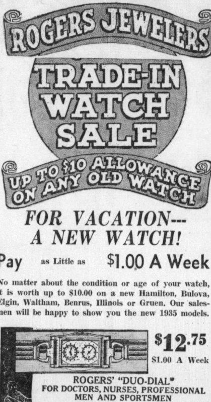 08_News_Journal_Fri__Aug_24__1934_Rogers-Duo-Dial.jpg