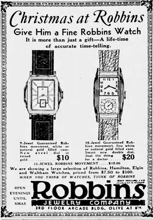 09_St__Louis_Post_Dispatch_Fri__Dec_21__1934_Robbins.jpg