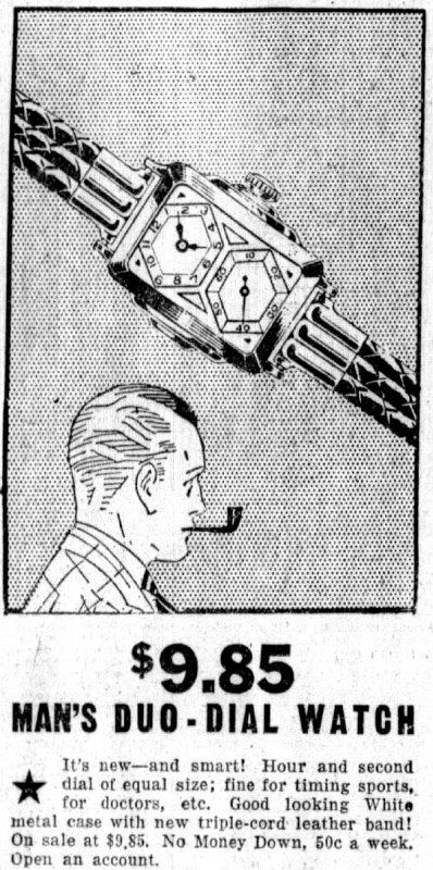 10_The_San_Francisco_Examiner_Sun__Dec_9__1934_Noname-Duo-Dial.jpg