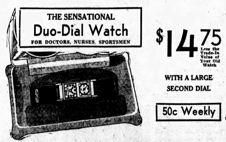 11_The_Times_Tribune_Thu__Jun_28__1934_Duo-Dial.jpg