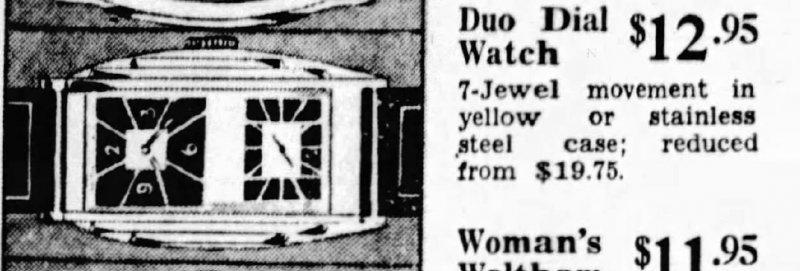 13_The_Dayton_Herald_Fri__Jan_24__1936_Noname-Duo-Dial.jpg