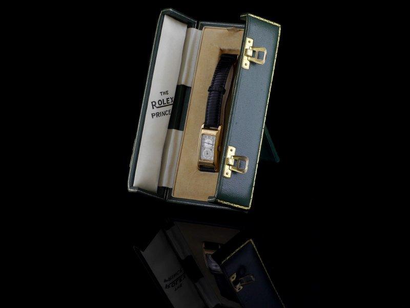 Rolex-Prince_Box_01_1600.jpg