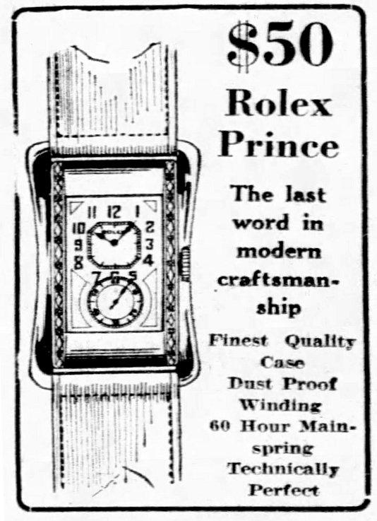 The_Windsor_Star_Fri__Nov_29__1929_Rolxe-Prince.jpg
