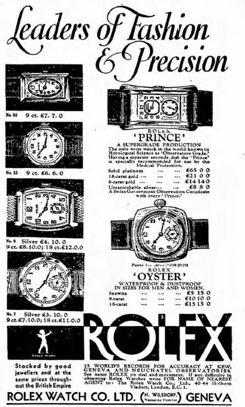 The_Guardian_Fri__Dec_19__1930_Rolex-Prince.jpg