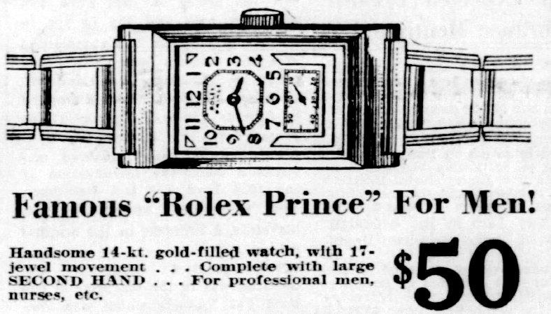 The_Windsor_Star_Fri__Jun_15__1934_Rolex-Prince.jpg