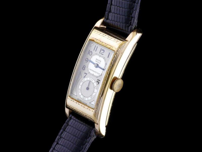 Rolex-Prince_02_1600.jpg