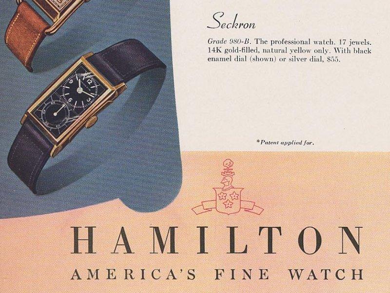 Hamilton_Catalog1938_p17_Seckron_Detail.jpg