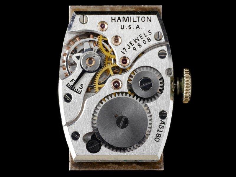 Hamilton_Seckron_Feb2018_05_1024x768.jpg