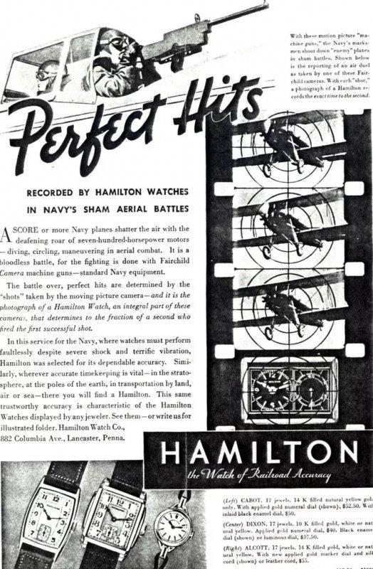 HAmilton-Ad_Faichild-camera.jpg