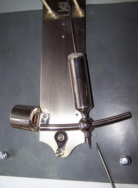 6315-Nikel-Kobalt-Magnet.JPG
