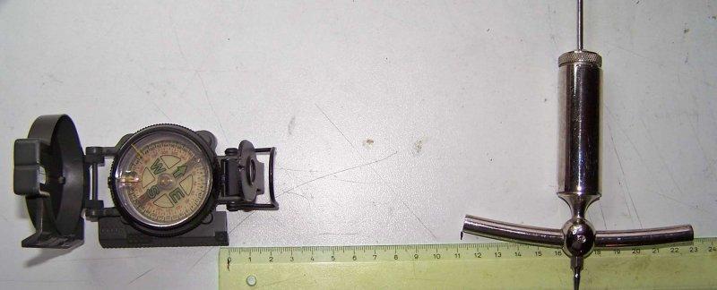 6317-Reaktion-bei-11-cm-am-.JPG