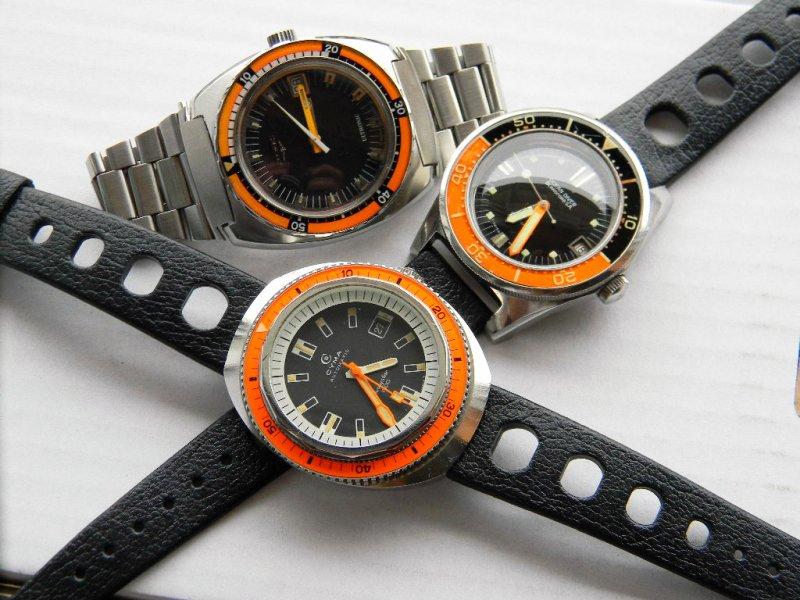 black_orange.jpg
