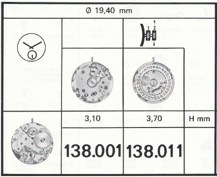FHF_138.001_Datenblatt.jpg