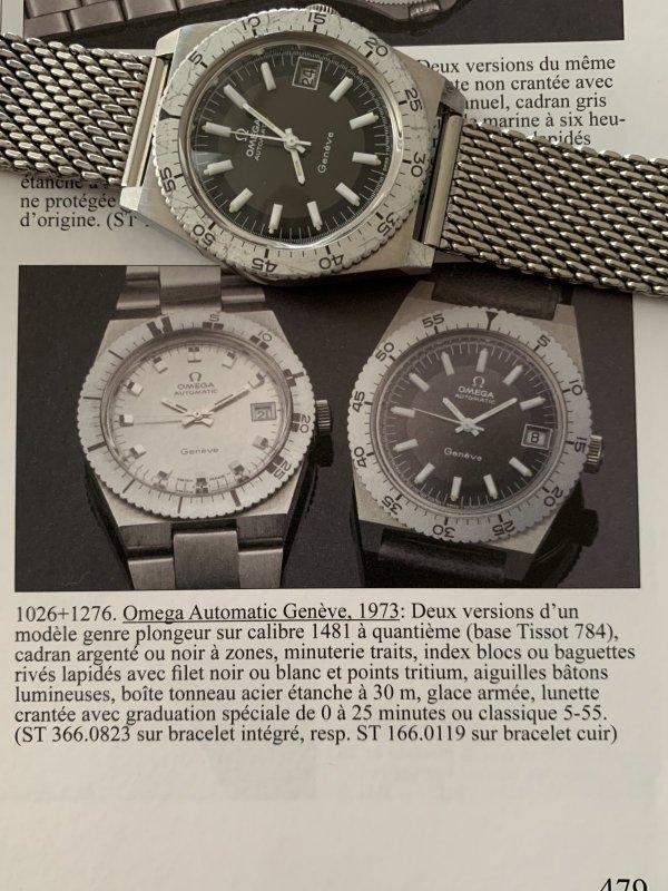 54B49DF8-9BBF-4F80-B7DF-46A0F2841A61.jpeg