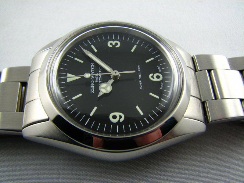 6704-a1-Auktion04.JPG