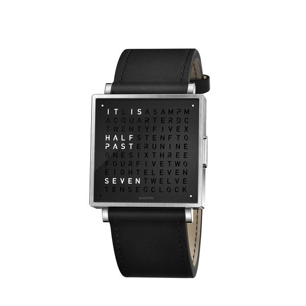 qlocktwo-w35-pure-black-leatherblack-frontal-en-web.jpg