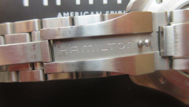 Hamilton (7).JPG